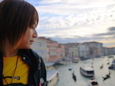ヴェネツィア (46)