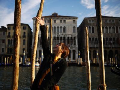 ヴェネツィア (44)