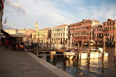 ヴェネツィア (43)
