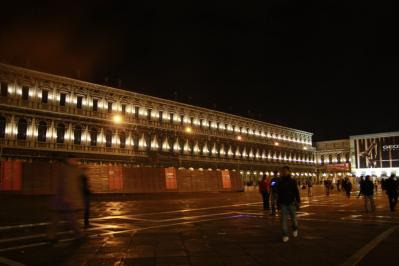 ヴェネツィア (49)