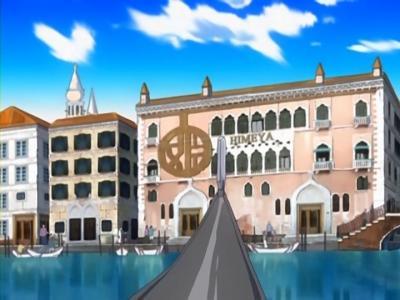 ヴェネツィア (33_1)