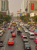 bangkok2012-12.jpg