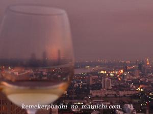 bangkok2012-15.jpg