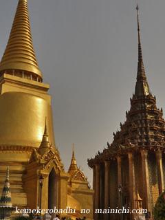 bangkok2012-2.jpg
