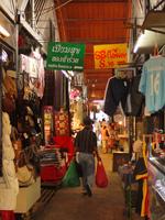 bangkok2012-5.jpg