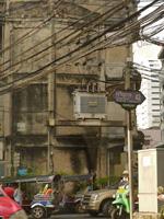 bangkok2012-7.jpg