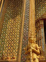 bangkok2012-8.jpg
