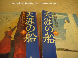 book2011-2.jpg