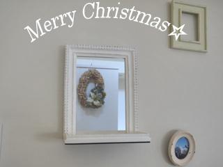 christmas2011-6.jpg