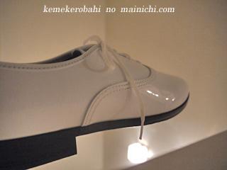 fashion2011-10.jpg