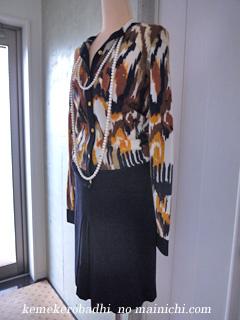 fashion2011-9.jpg