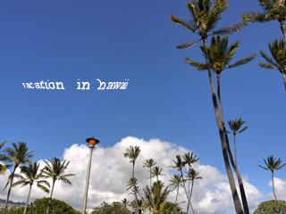 hawaii2011-1.jpg