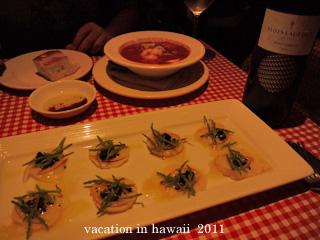 hawaii2011-11.jpg