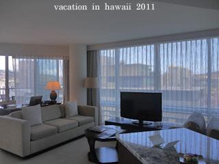 hawaii2011-6.jpg