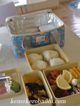picnic2012-2.jpg