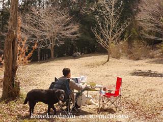 picnic2012-3.jpg
