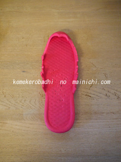 shoes2011-1.jpg