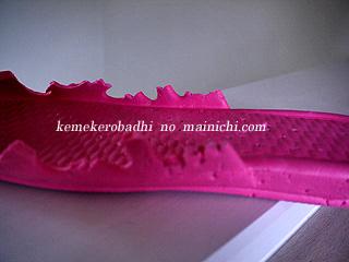 shoes2011-2.jpg
