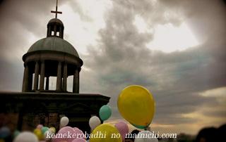 wedding2011-1.jpg