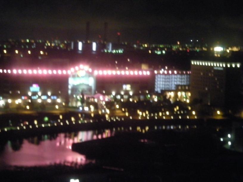 2011:9:15:夜景01