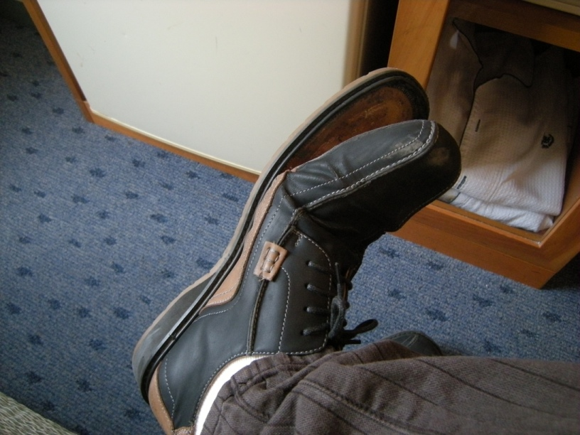 2011:9:16:靴01