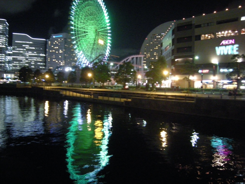 2011:9:16:夜景08