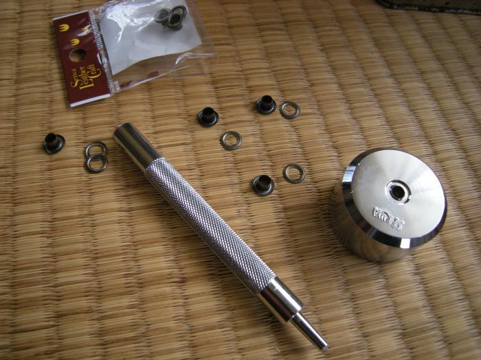 DSCN2006_convert_20110907003549.jpg