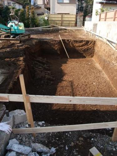 穴掘り_convert_20090226235550
