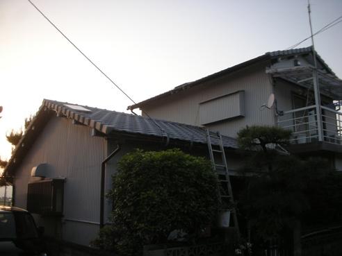 DSCN4016.jpg
