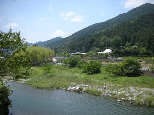 DSCN4281.jpg