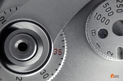 P1080775.jpg