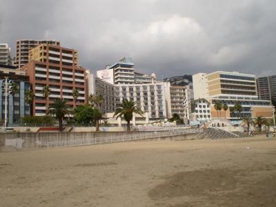 熱海海岸旅館