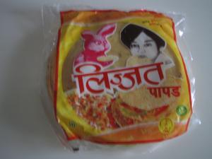 chapathi.jpg