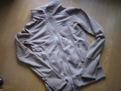 jacktomamenoki.jpg