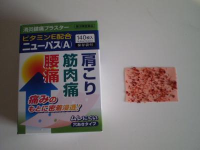 sipputougarashi.jpg