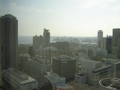 zenmachi.jpg