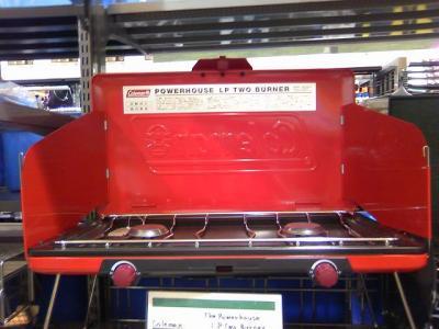 LP2burner-RED