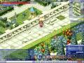 screenshot0248.jpg