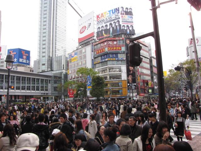 09tokyosibuya