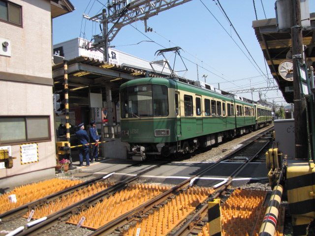 kamakura 09