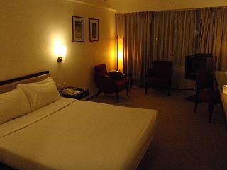 hongkonghotel