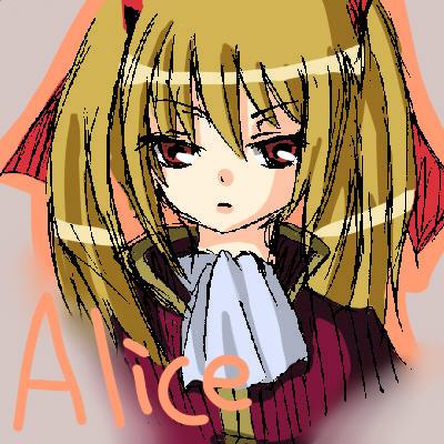alice_blog081101.jpg
