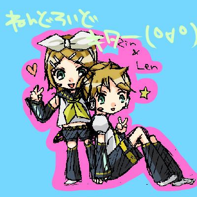 blog_rinlen081114.jpg