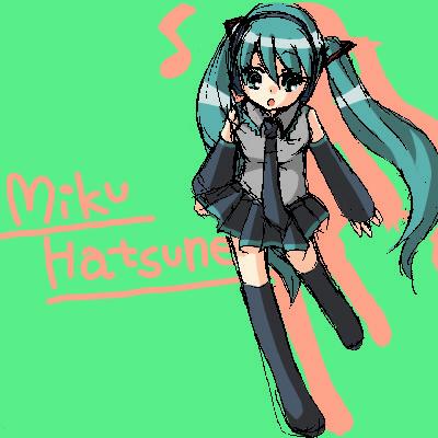 miku_081118.jpg