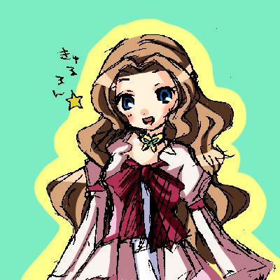 nana_blog081112.jpg