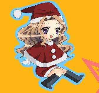 nana_blog081210.jpg
