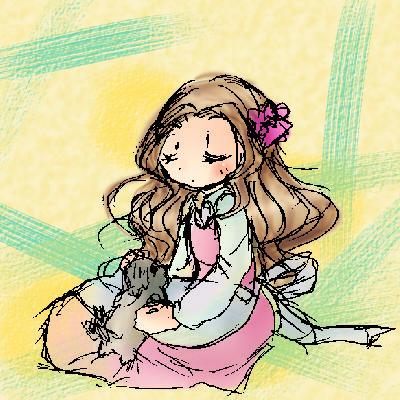 nana_blog080108.jpg