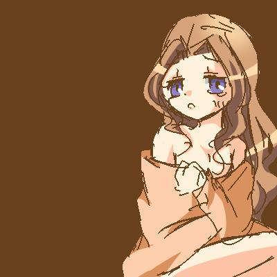 nana_blog090310.jpg