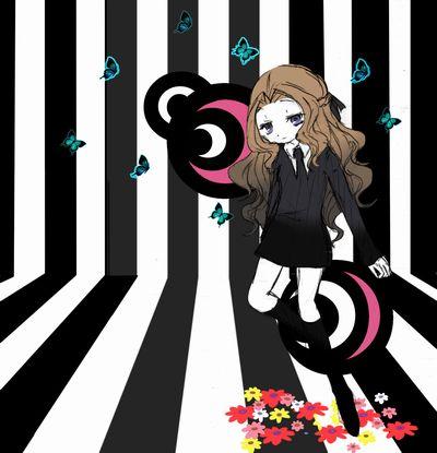 nana_blog090514.jpg