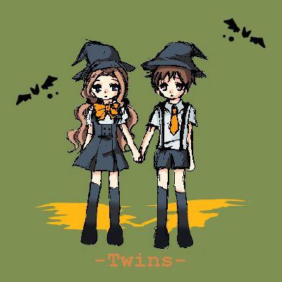 nanaroro_blog081029.jpg